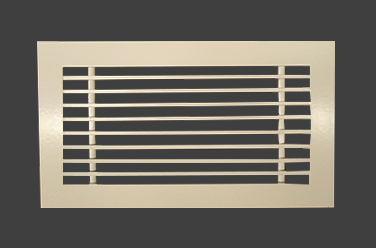 Grilles and Diffusers-adf